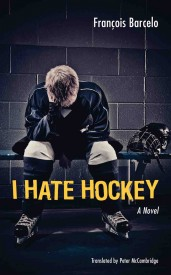 I-hate-hockey-cover-lite7-171x275