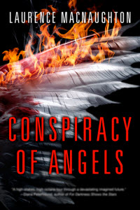 Conspiracy-of-angels-by-laurence-macnaughton-prerelease