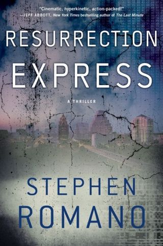 Resurrection.Express.Final_.Cvr_-678x1024-331x500