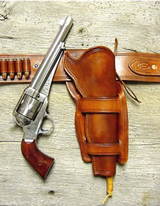 Old_West_Leather_Holsters_Cowboy_Holsters_27A_YUMA