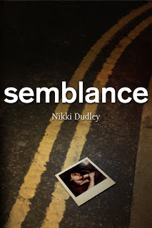 Semblance_web_cover_lo_res